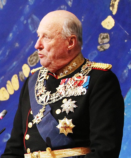 Click image for larger version.  Name:1. 1 1 3 2 King Harald V of Norway.jpg Views:97 Size:102.7 KB ID:3645395