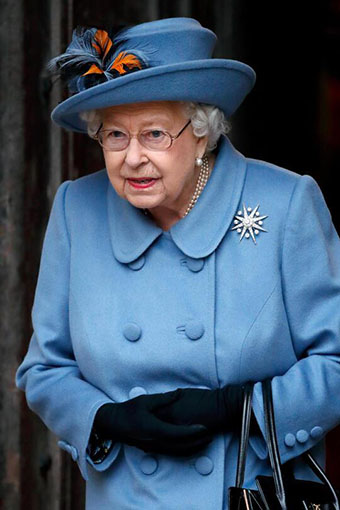 Click image for larger version.  Name:1. 1 1 3 2 Queen Elizabeth II  of the United Kingdom.jpg Views:91 Size:54.9 KB ID:3645399