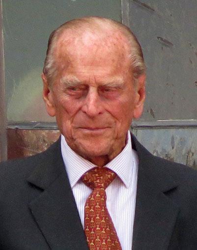Click image for larger version.  Name:1. 1 1 3 2 Queen Elizabeth II  Prince Philip, Duke of Edinburgh.jpg Views:91 Size:61.8 KB ID:3645401