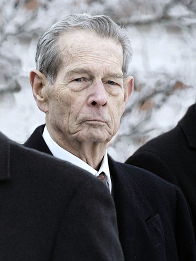 Click image for larger version.  Name:1. 1 1 3 3 King Michael of Romania.jpg Views:91 Size:50.5 KB ID:3645409