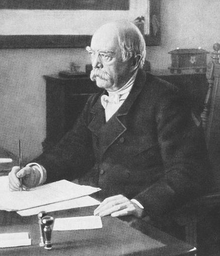 Click image for larger version.  Name:1. 1 1 7 1 3 Otto von Bismarck, 1886.jpg Views:62 Size:145.5 KB ID:3647333