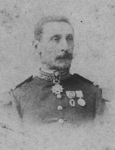 Click image for larger version.  Name:1. 1 1 7 2 0 3 Northern Fleet French Admiral Alfred Albert Gervais.jpg Views:46 Size:107.1 KB ID:3648137