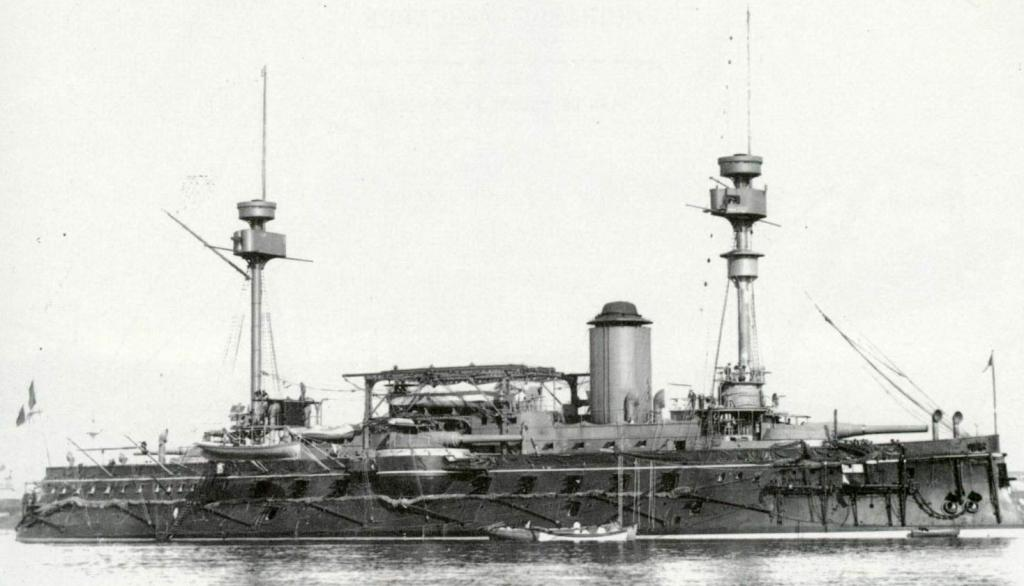 Click image for larger version.  Name:1. 1 1 7 2 0 5 2 Northern Fleet cuirasse Marceau 2.jpg Views:2 Size:59.6 KB ID:3648147