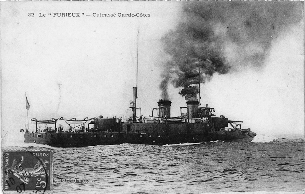 Click image for larger version.  Name:1. 1 1 7 2 0 5 4 Northern Fleet cuirasse Furieux 1.jpg Views:1 Size:226.5 KB ID:3648155