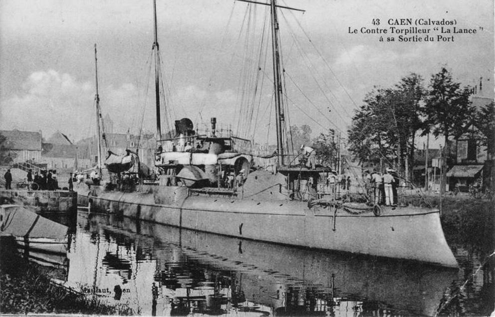 Click image for larger version.  Name:1. 1 1 7 2 0 5 6 Northern Fleet aviso-torpilleur Lance.jpg Views:1 Size:228.1 KB ID:3648163