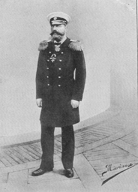 Click image for larger version.  Name:1. 1 1 7 2 2 1 0 Baltic fleet, Rear Admiral Theodor Kristian Avellan 1.jpg Views:1 Size:45.1 KB ID:3648877