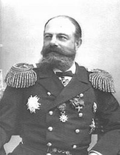 Click image for larger version.  Name:1. 1 1 7 2 2 1 0 Baltic fleet, Rear Admiral Theodor Kristian Avellan 2.jpg Views:37 Size:89.3 KB ID:3648875