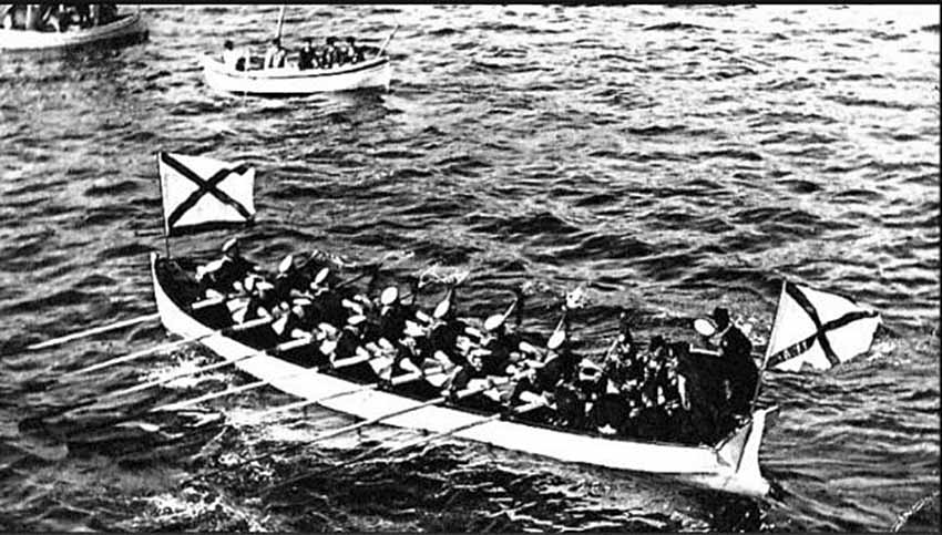 Click image for larger version.  Name:1. 1 1 7 2 2 1 Baltic fleet 17 admiral Avellan boat.jpg Views:1 Size:105.0 KB ID:3649879