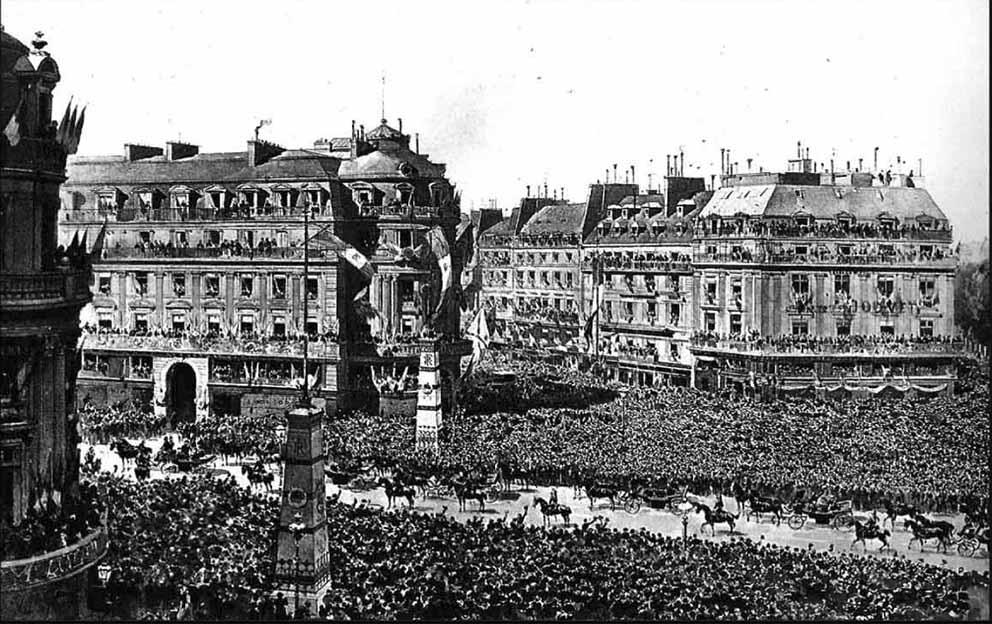 Click image for larger version.  Name:1. 1 1 7 2 2 1 Baltic fleet 20 Admieal Avellan in Paris 17 October 1893.JPG Views:1 Size:158.1 KB ID:3649891