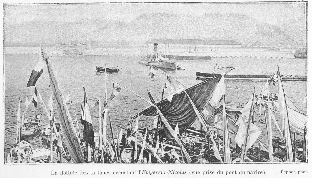 Click image for larger version.  Name:1. 1 1 7 2 2 1 Baltic fleet 25 Toulon 3 2.jpg Views:1 Size:189.7 KB ID:3649911