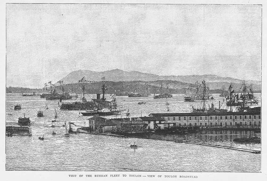 Click image for larger version.  Name:1. 1 1 7 2 2 1 Baltic fleet 25 Toulon 3.jpg Views:1 Size:160.3 KB ID:3649915
