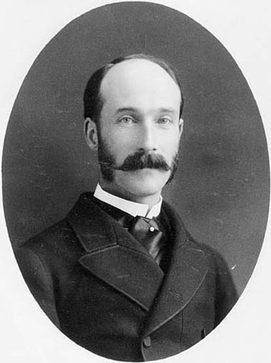Click image for larger version.  Name:1. 1 1 7 2 3 3 Henry Charles Keith Petty-Fitzmaurice, 5th Marquess of Lansdowne.jpg Views:74 Size:38.1 KB ID:3650555
