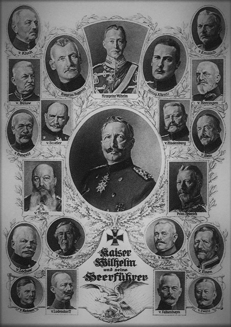 Click image for larger version.  Name:1. 1 1 7 2 3 5 German Military leaders.jpg Views:1 Size:184.3 KB ID:3650559