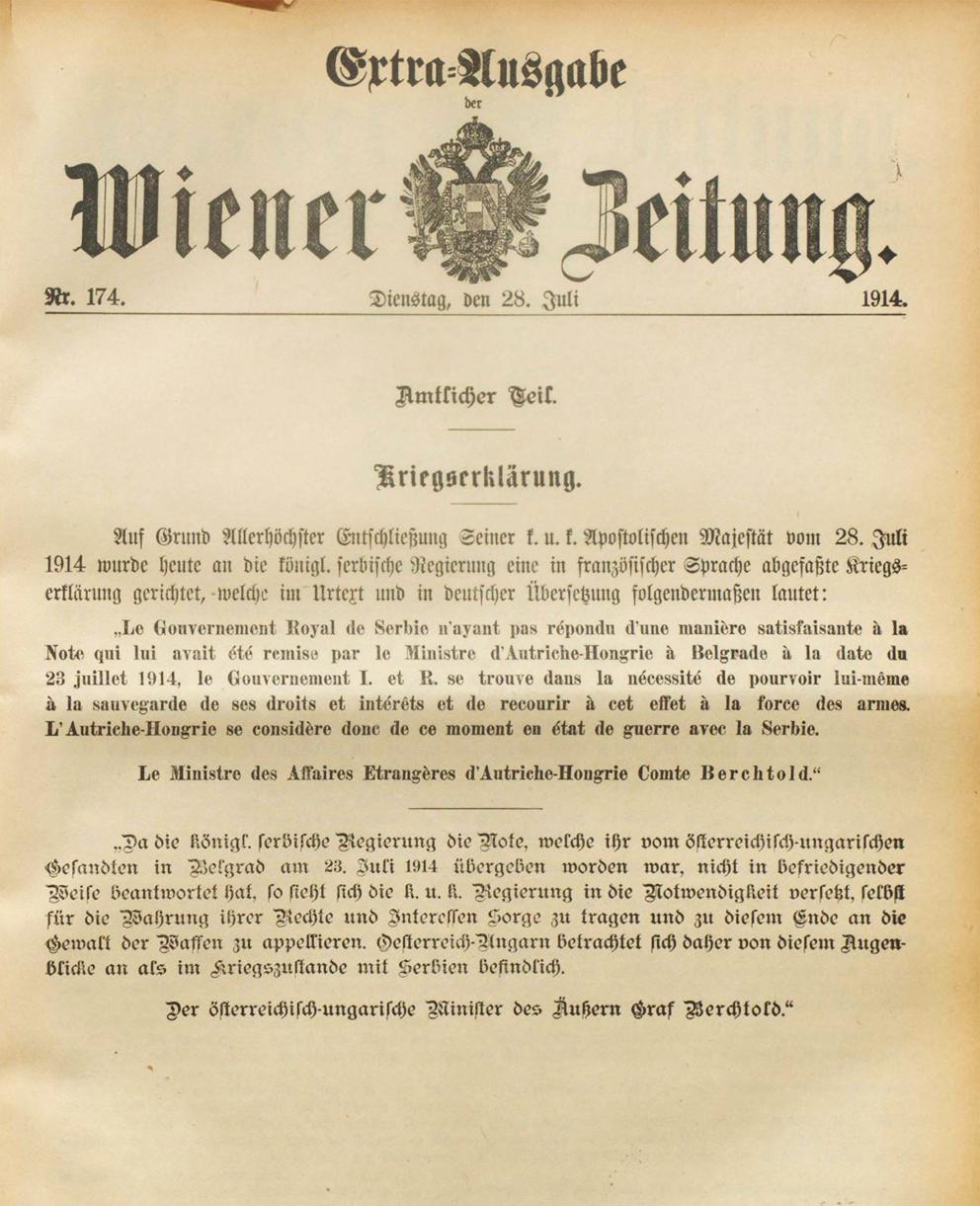 Click image for larger version.  Name:1. 1 1 7 7 Declaration of War.JPG Views:1 Size:803.6 KB ID:3650565