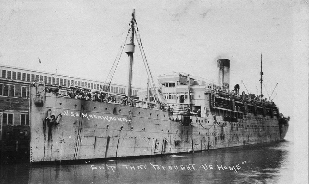 Click image for larger version.  Name:1.1. 1 7 USS Madawaska (ID #3011).jpg Views:2 Size:125.8 KB ID:3676173