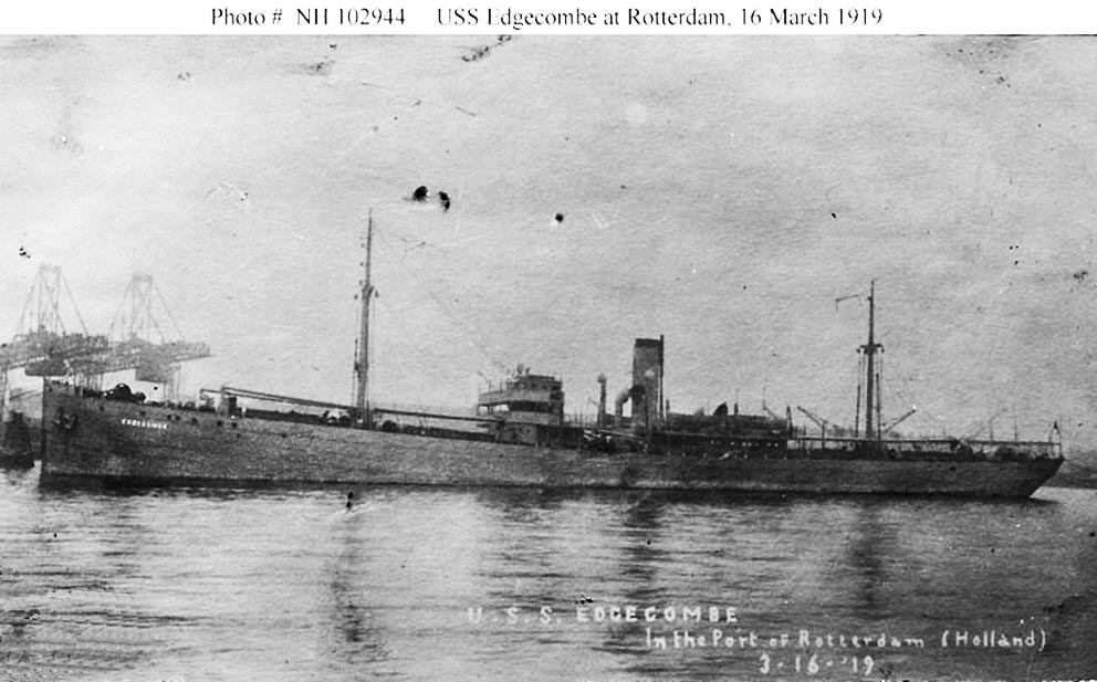 Click image for larger version.  Name:1.1. 2 0 USS Edgecombe 1919.jpg Views:2 Size:109.0 KB ID:3676185