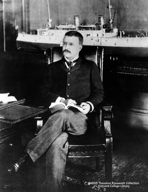 Click image for larger version.  Name:1.1. 2 1 0 0 0 Assistant Secretary of the Navy Theodore Roosevelt.jpg Views:2 Size:50.4 KB ID:3676199