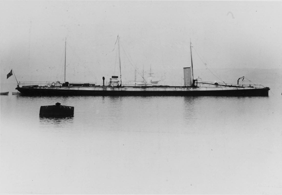 Click image for larger version.  Name:1.1. 2 1 0 0 16 uss Somers 2.jpg Views:2 Size:56.0 KB ID:3676827