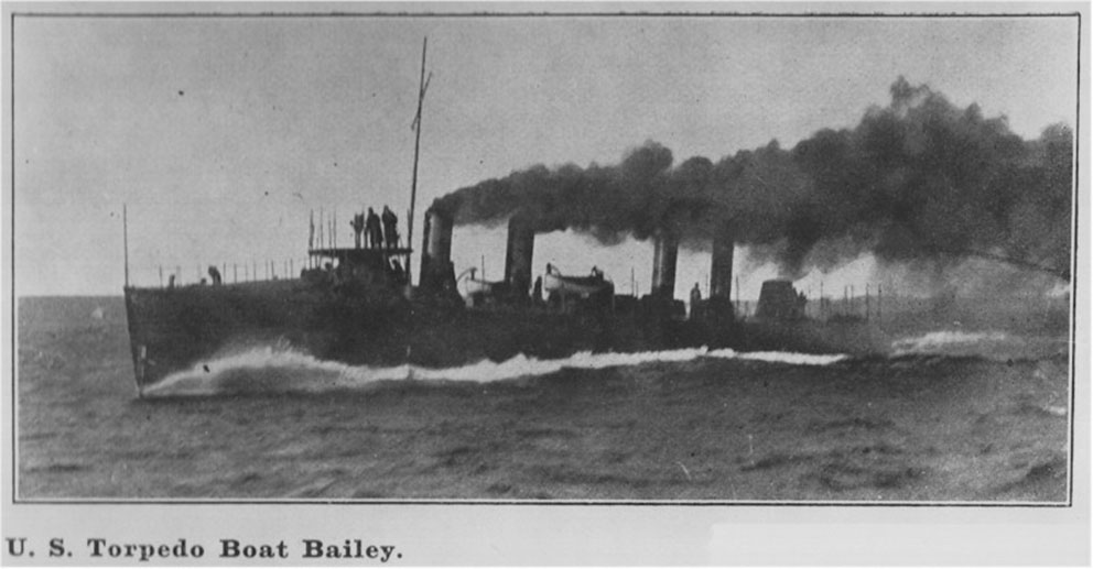 Click image for larger version.  Name:1.1. 2 1 0 4 USS Bailey 1.jpg Views:2 Size:81.8 KB ID:3676843