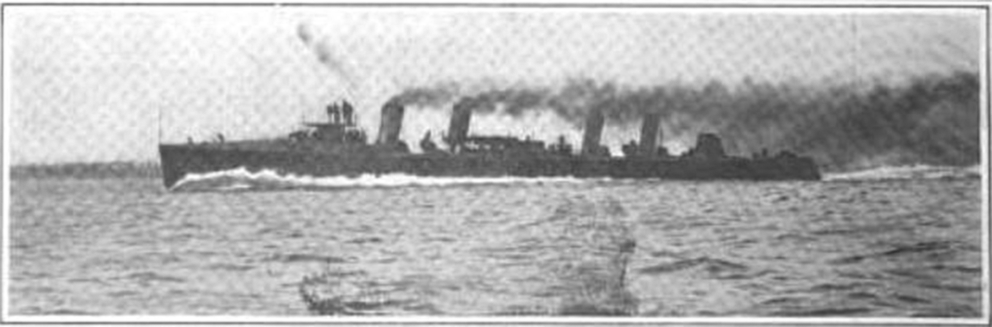 Click image for larger version.  Name:1.1. 2 1 0 4 USS Bailey TB-21,  during sea trials, May 1901.png Views:2 Size:252.6 KB ID:3676845