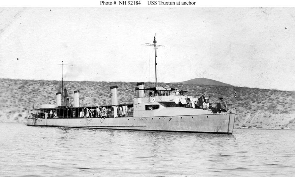 Click image for larger version.  Name:1.1. 2 1 1 USS Truxtun (DD-14) 2.jpg Views:2 Size:100.0 KB ID:3677537