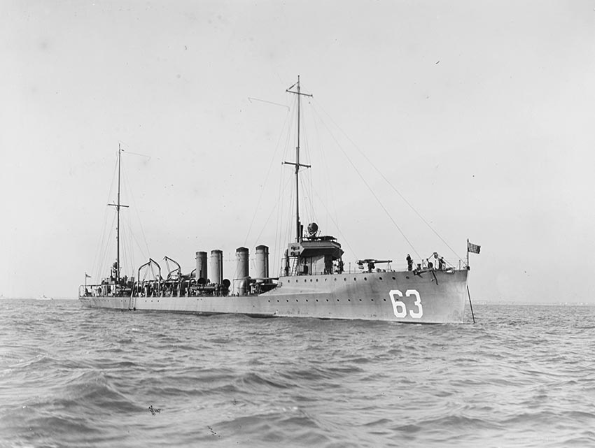 Click image for larger version.  Name:1.1. 2 1 2 broken deckers 7 1,000-tonners USS Sampson (DD-63).jpg Views:2 Size:68.9 KB ID:3677597