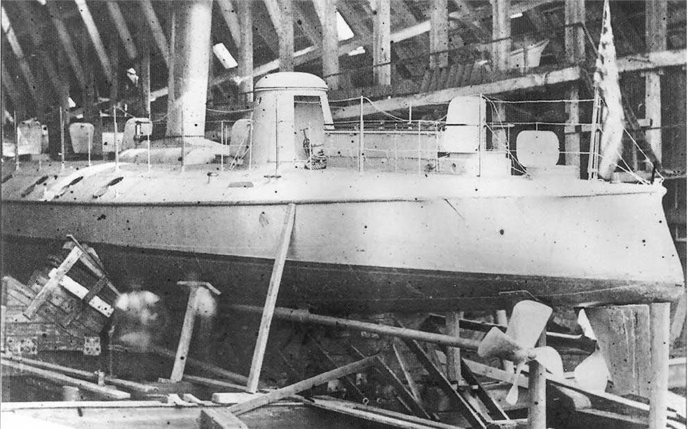 Click image for larger version.  Name:1.1. 2 2 1 0 2 Ram USS Cushing 4.jpg Views:1 Size:149.3 KB ID:3678043