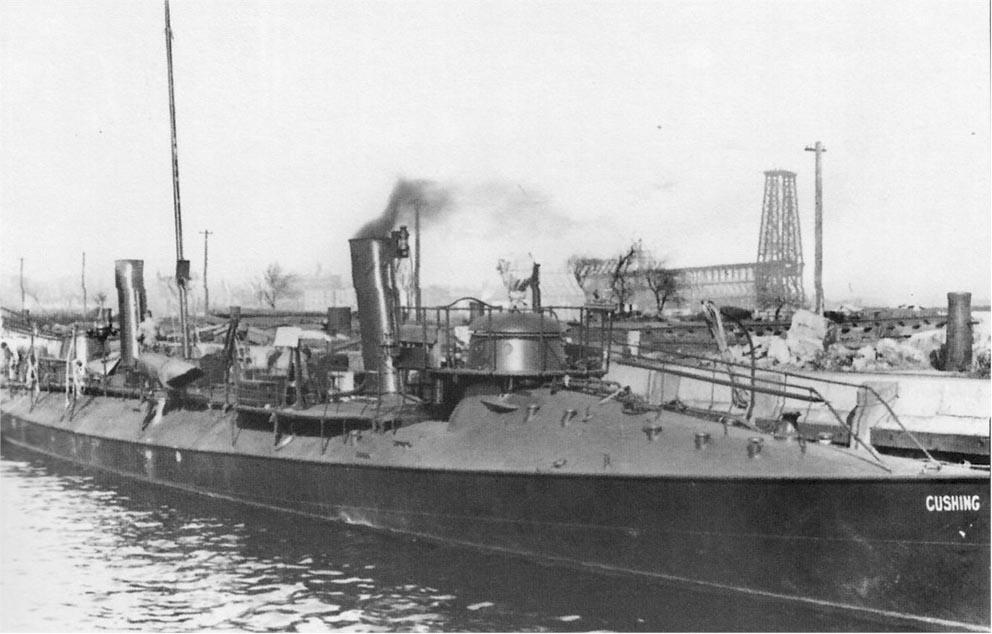 Click image for larger version.  Name:1.1. 2 2 1 0 2 Ram USS Cushing 6.jpg Views:1 Size:98.3 KB ID:3678045