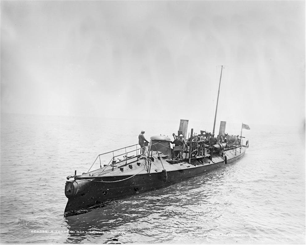 Click image for larger version.  Name:1.1. 2 2 1 0 2 Ram USS Cushing 7.jpg Views:1 Size:99.9 KB ID:3678047