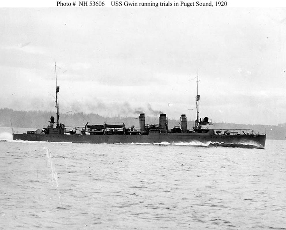 Click image for larger version.  Name:1.1. 2 2 1 3 USS Gwin (DD-71),.jpg Views:1 Size:97.3 KB ID:3678751