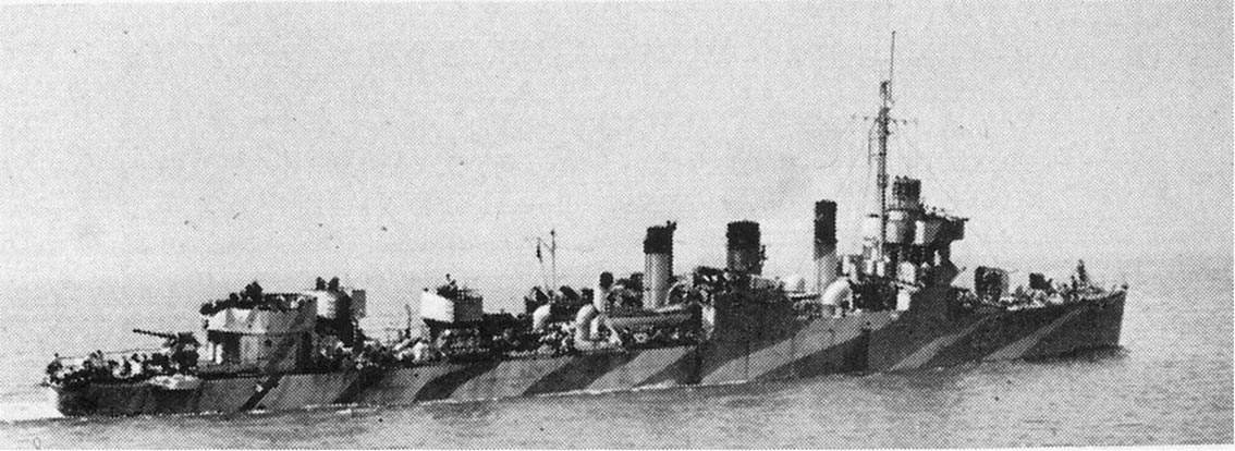 Click image for larger version.  Name:1.1. 2 2 1 4 USS Conner (DD-72).jpg Views:1 Size:126.5 KB ID:3678753