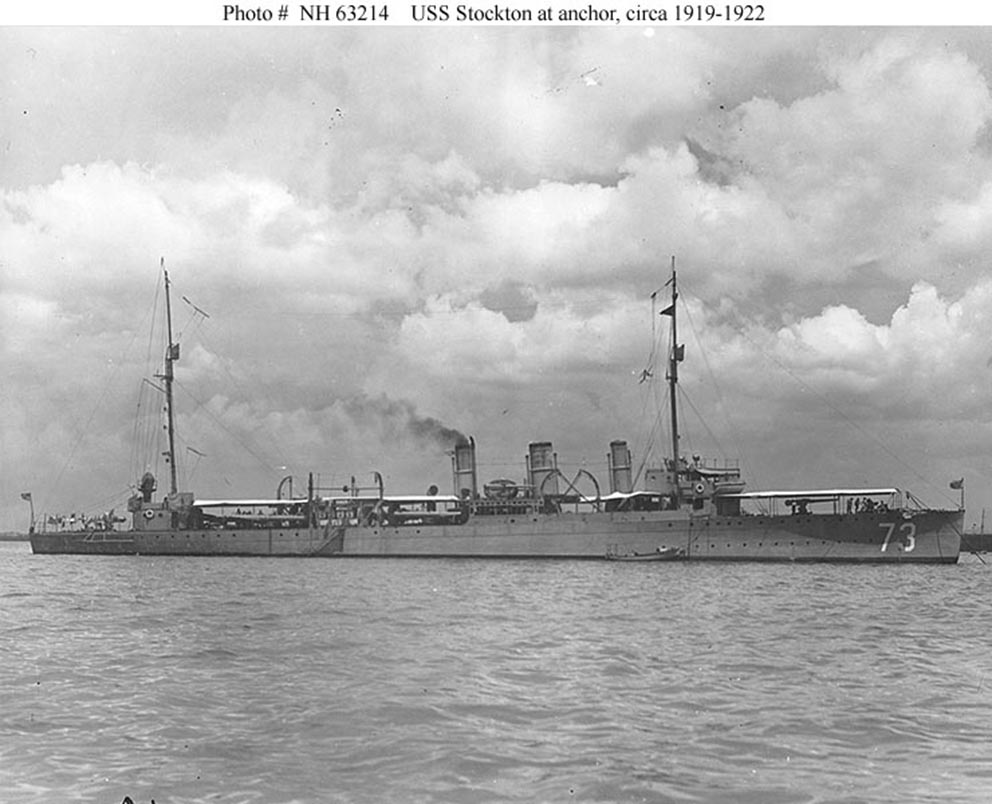 Click image for larger version.  Name:1.1. 2 2 1 4 USS Stockton (DD-73) 1.jpg Views:1 Size:109.2 KB ID:3678755