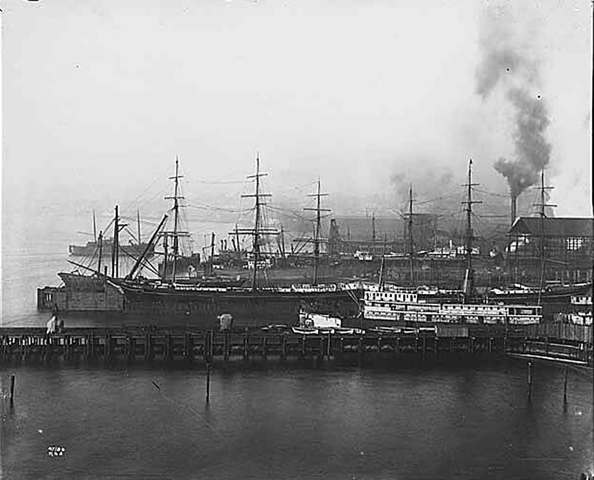 Click image for larger version.  Name:1.1. 2 2 1 6 4 Seattle Construction and Drydock Company.jpg Views:1 Size:89.7 KB ID:3678771