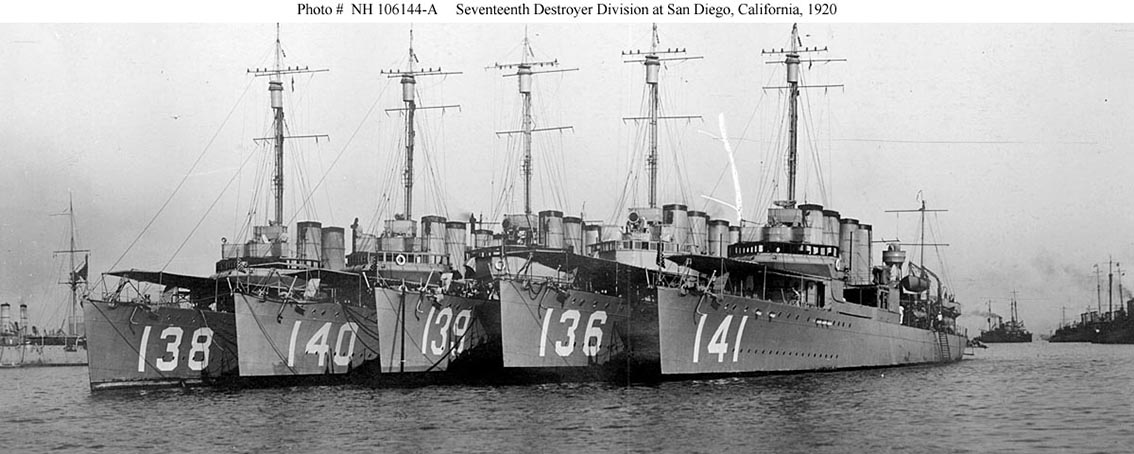 Click image for larger version.  Name:1.1. 2 2 3 2 1 Wickes class destroyers, 1920.jpg Views:1 Size:106.1 KB ID:3678783