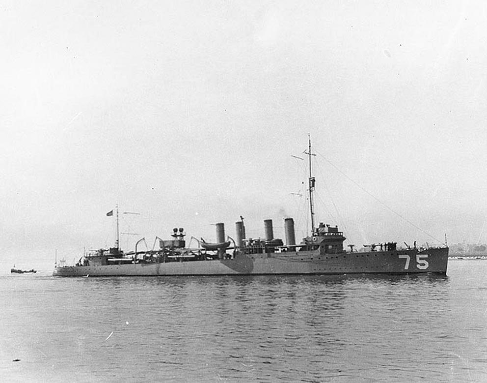 Click image for larger version.  Name:1.1. 2 2 3 2 USS Wickes DD-75 1.jpg Views:1 Size:104.0 KB ID:3678787