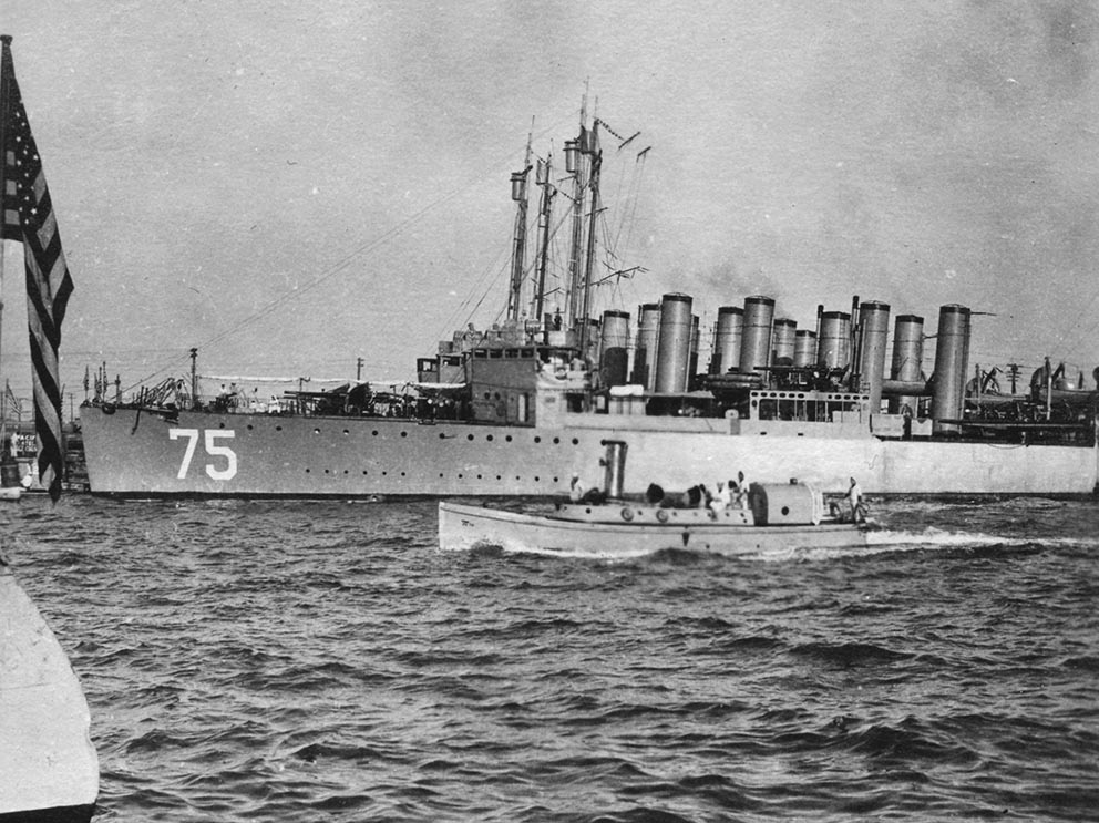 Click image for larger version.  Name:1.1. 2 2 3 2 USS Wickes DD-75 2.jpg Views:1 Size:171.4 KB ID:3678789