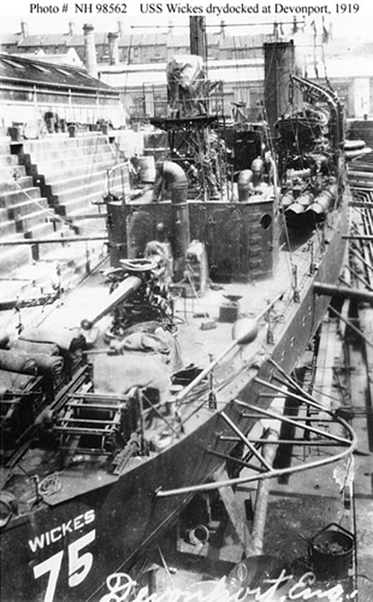 Click image for larger version.  Name:1.1. 2 2 3 2 USS Wickes DD-75 3.jpg Views:1 Size:119.0 KB ID:3678791