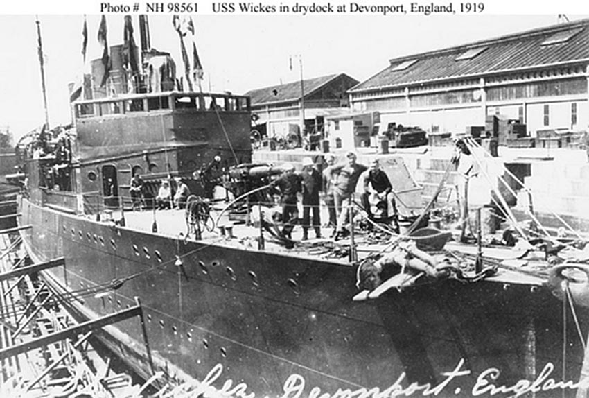 Click image for larger version.  Name:1.1. 2 2 3 2 USS Wickes DD-75 4.jpg Views:1 Size:126.0 KB ID:3678793