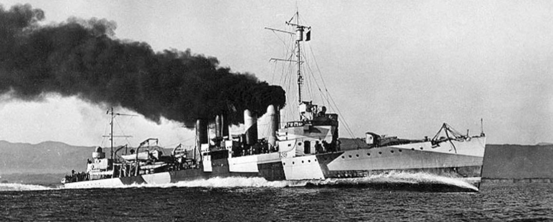 Click image for larger version.  Name:1.1. 2 2 4 1 USS Ward DD-139 2a.jpg Views:1 Size:89.6 KB ID:3679439