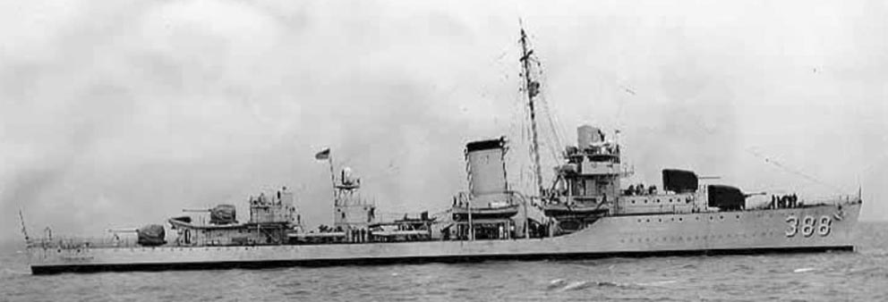 Click image for larger version.  Name:1.1. 2 2 4 13 5 3 USS Helm 1.jpg Views:1 Size:43.7 KB ID:3679507