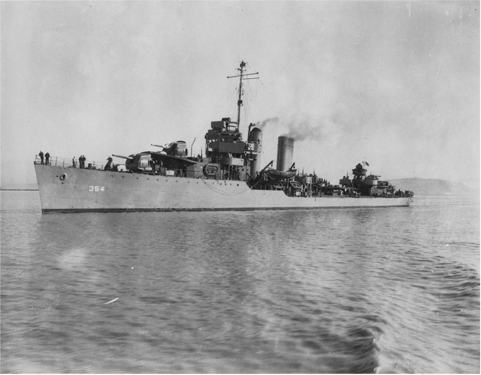 Click image for larger version.  Name:1.1. 2 2 4 20 USS Monaghan, 1942..jpg Views:1 Size:103.6 KB ID:3679521