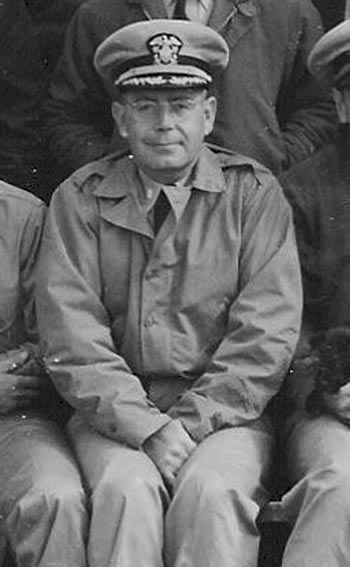 Click image for larger version.  Name:1.1. 2 2 4 3 USS Ward DD-139 Lieutenant William W. Outerbridge.jpg Views:54 Size:46.2 KB ID:3679445