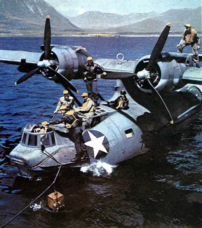 Click image for larger version.  Name:1.1. 2 2 4 30 1 PBY Catalina.jpg Views:1 Size:175.3 KB ID:3680311