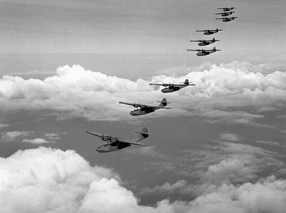 Click image for larger version.  Name:1.1. 2 2 4 30 1 VP-14 PBY-5s, November 1941.jpg Views:1 Size:71.3 KB ID:3680313