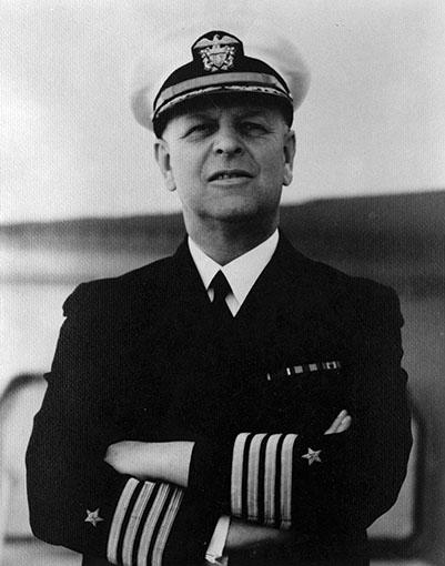 Click image for larger version.  Name:1.1. 2 2 4 35 3 Admiral Husband Kimmel.jpg Views:31 Size:53.9 KB ID:3681653