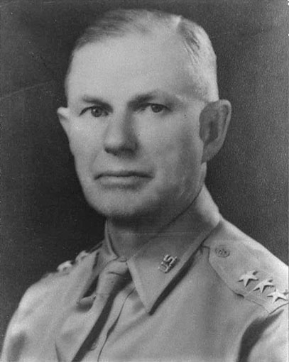 Click image for larger version.  Name:1.1. 2 2 4 35 5 General Walter Campbell Short.jpg Views:32 Size:50.2 KB ID:3681657