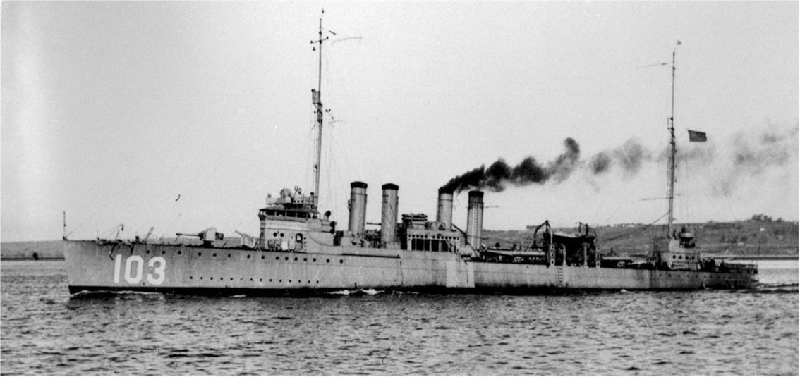 Click image for larger version.  Name:1.1. 2 2 4 7 1 USS Schley 1.jpg Views:1 Size:96.4 KB ID:3679447