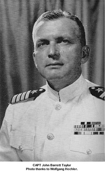 Click image for larger version.  Name:1.1. 2 2 4 7 1 USS Schley LCDR John Barrett Taylor.jpg Views:54 Size:59.4 KB ID:3679449