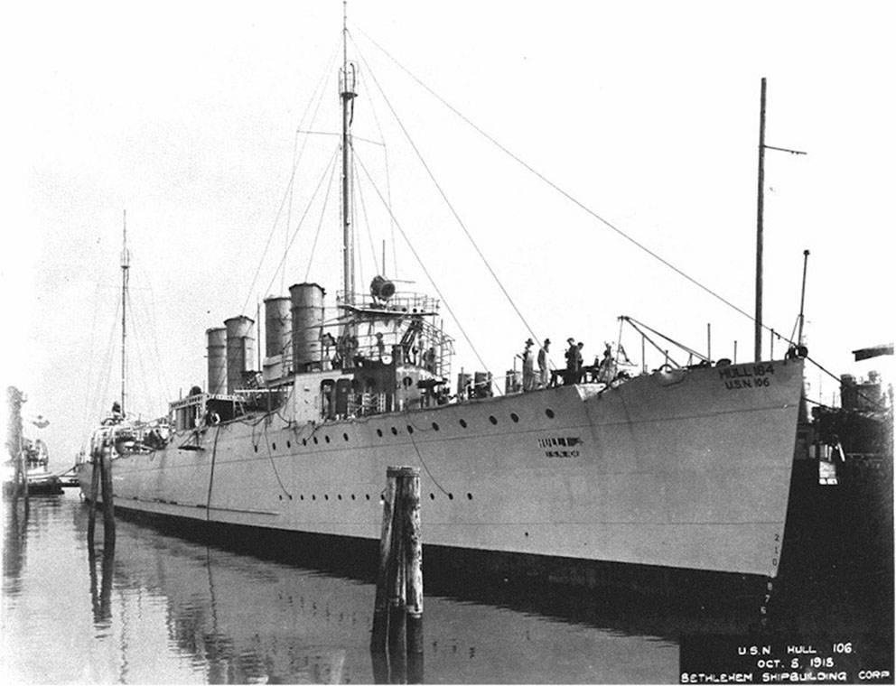Click image for larger version.  Name:1.1. 2 2 4 7 3 USS Chew.jpg Views:1 Size:126.1 KB ID:3679451
