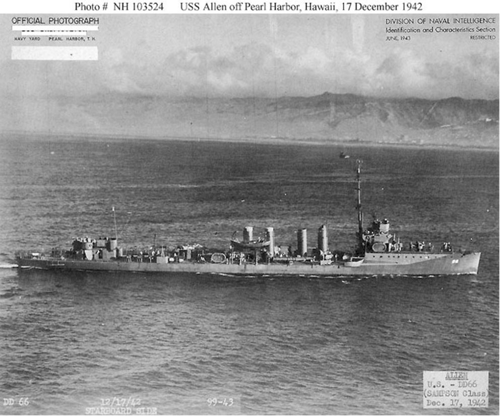 Click image for larger version.  Name:1.1. 2 2 4 7 5 USS Allen.jpg Views:1 Size:154.4 KB ID:3679453